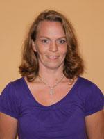 Melanie Ellwanger : Aktive