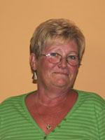 Monika Glombik : Aktive