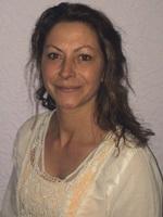 Stefanie Streich : Beisitzer